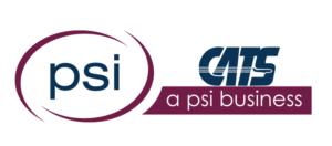 PSI CATS Logo